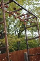 Simple Diy Backyard Landscaping Ideas On A Budget 27