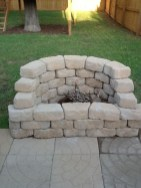 Simple Diy Backyard Landscaping Ideas On A Budget 43