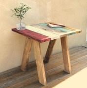 Stunning Coffee Tables Design Ideas 44