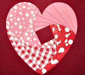 Stunning Valentine Gifts Crafts And Decorations Ideas 04