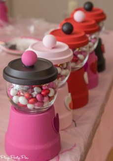 Stunning Valentine Gifts Crafts And Decorations Ideas 26