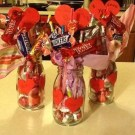 Stunning Valentine Gifts Crafts And Decorations Ideas 41