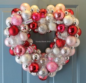 Stylish Valentine'S Day Crafts Ideas 22