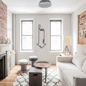 Unique Diy Small Apartment Decorating Ideas On A Budget 01