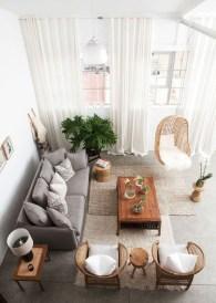 Unique Diy Small Apartment Decorating Ideas On A Budget 11