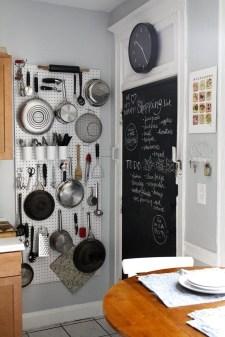 Unique Diy Small Apartment Decorating Ideas On A Budget 33