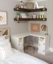 Unique Diy Small Apartment Decorating Ideas On A Budget 40