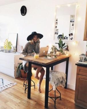 Unique Diy Small Apartment Decorating Ideas On A Budget 42
