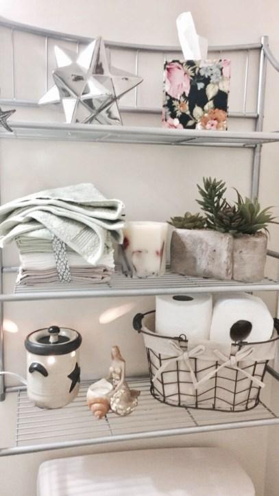 Unique Diy Small Apartment Decorating Ideas On A Budget 46