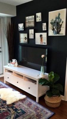 Unique Diy Small Apartment Decorating Ideas On A Budget 48