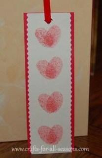 Unique Valentine'S Day Crafts Ideas For Kids 07