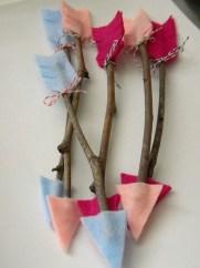 Unique Valentine'S Day Crafts Ideas For Kids 46