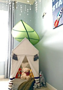 Captivating Diy Modern Play Room Ideas For Children 19