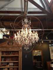 Charming Industrial Lighting Design Ideas For Home 29
