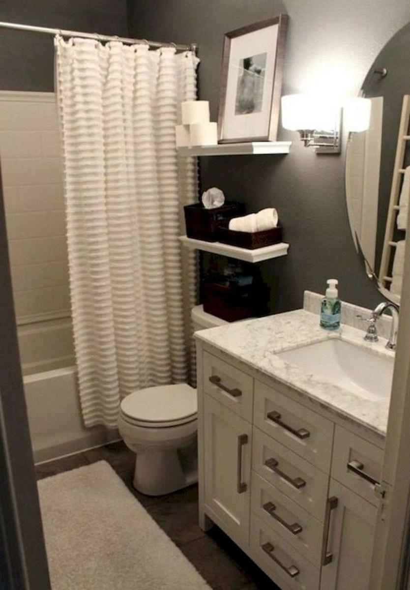 Cheap Bathroom Remodel Design Ideas 03