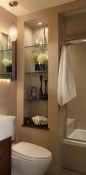 Cheap Bathroom Remodel Design Ideas 05