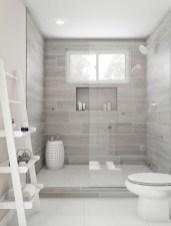Cheap Bathroom Remodel Design Ideas 30