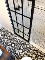 Cheap Bathroom Remodel Design Ideas 43