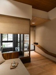 Comfy Traditional Bathroom Design Ideas With Japanese Style 17