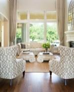 Creative Formal Living Room Decor Ideas 03