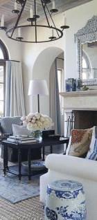 Creative Formal Living Room Decor Ideas 11