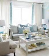 Creative Formal Living Room Decor Ideas 15