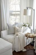 Creative Formal Living Room Decor Ideas 16
