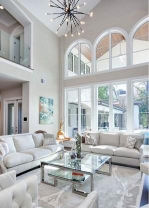 Creative Formal Living Room Decor Ideas 19