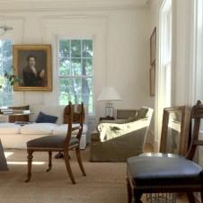 Creative Formal Living Room Decor Ideas 23