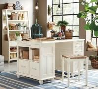 Creative Formal Living Room Decor Ideas 26