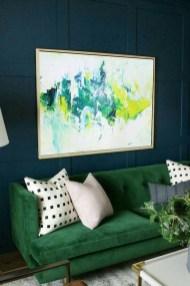 Creative Formal Living Room Decor Ideas 32