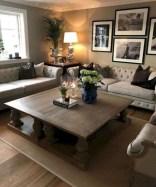 Creative Formal Living Room Decor Ideas 36