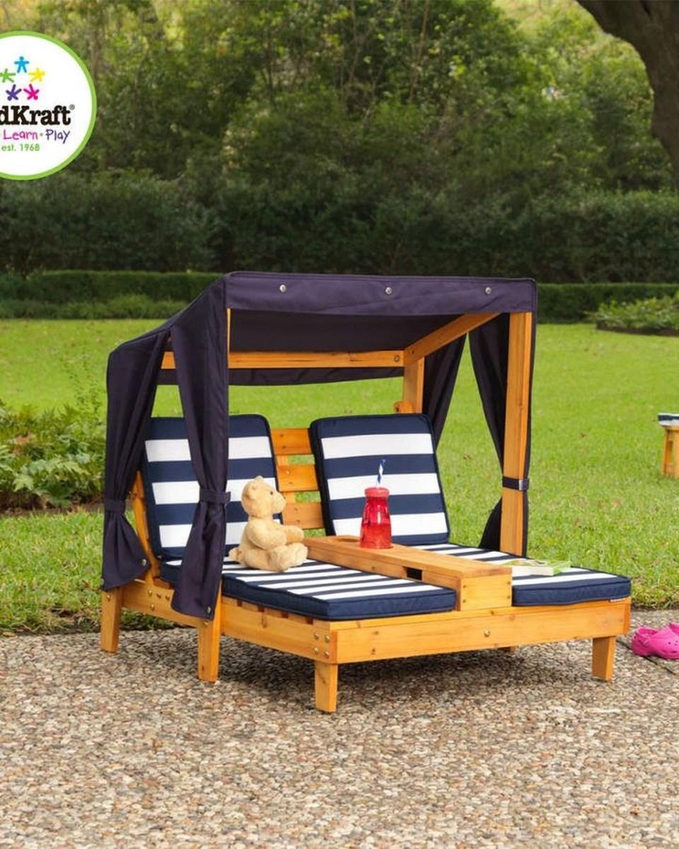 Elegant Diy Pallet Furniture Design Ideas 28