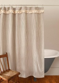 Fancy Shower Curtain Ideas 03