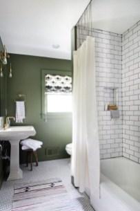 Fancy Shower Curtain Ideas 19