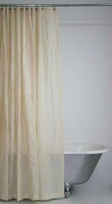 Fancy Shower Curtain Ideas 50
