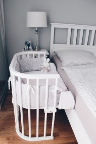 Fantastic Industrial Bedroom Design Ideas 48
