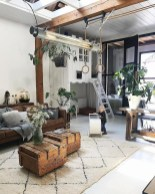 Fascinating Colorful Rug Designs Ideas For Living Room 04