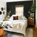 Lovely Boho Bedroom Decor Ideas 03