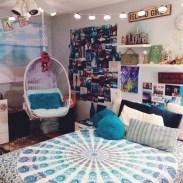 Lovely Boho Bedroom Decor Ideas 47