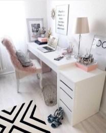 Magnificient Industrial Office Design Ideas 40