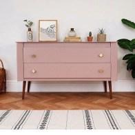 Modern Mid Century Apartment Furniture Design Ideas 02