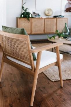Modern Mid Century Apartment Furniture Design Ideas 06