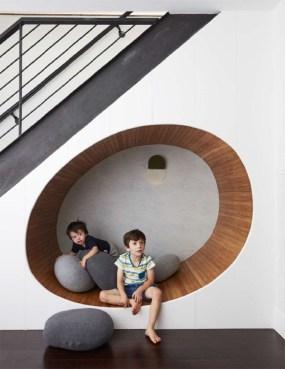 Modern Mid Century Apartment Furniture Design Ideas 07