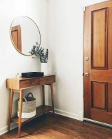 Modern Mid Century Apartment Furniture Design Ideas 09