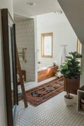 Modern Mid Century Apartment Furniture Design Ideas 19