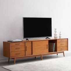 Modern Mid Century Apartment Furniture Design Ideas 35