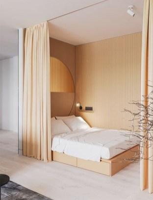 Modern Mid Century Apartment Furniture Design Ideas 46