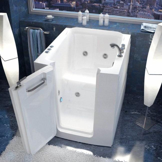 Pretty Bathtub Designs Ideas 09