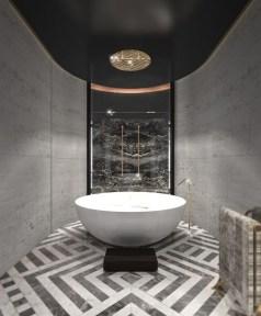 Pretty Bathtub Designs Ideas 17